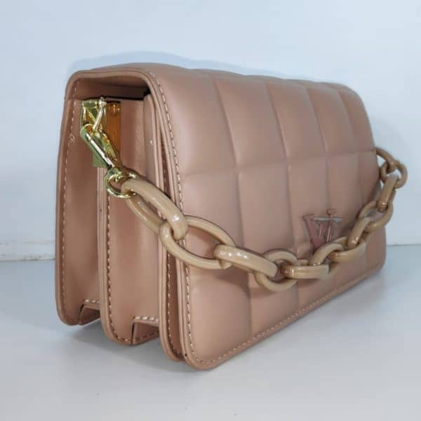 lv bags for woemn